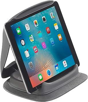 Lescars Tablethalterung Kfz Tablet Halterung Fürs Elektronik