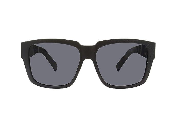 Amazon.com: DG Gafas de sol para mujer de gran tamaño, moda ...
