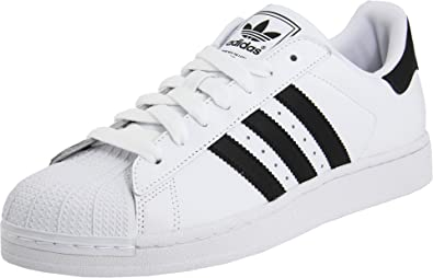 c394aa94eced4a Amazon.com | adidas Originals Men's Superstar ll Sneaker | Fashion ...