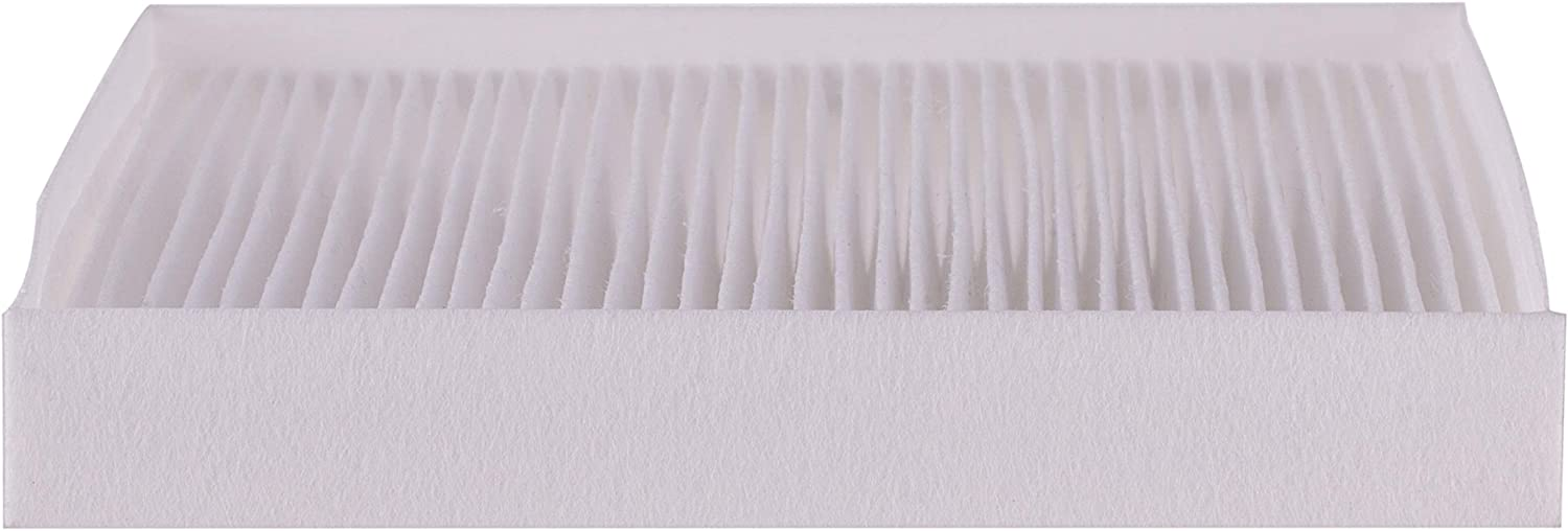 Elantra GT PG Cabin Air Filter PC99239| Fits 2017-20 Hyundai Elantra 2018-20 Kia Rio 2018-20 Accent