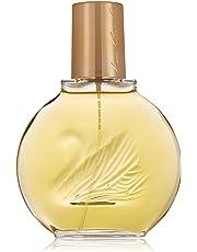 Vanderbilt - Gloria Vanderbilt Eau de Toilette Femme, 100 ml