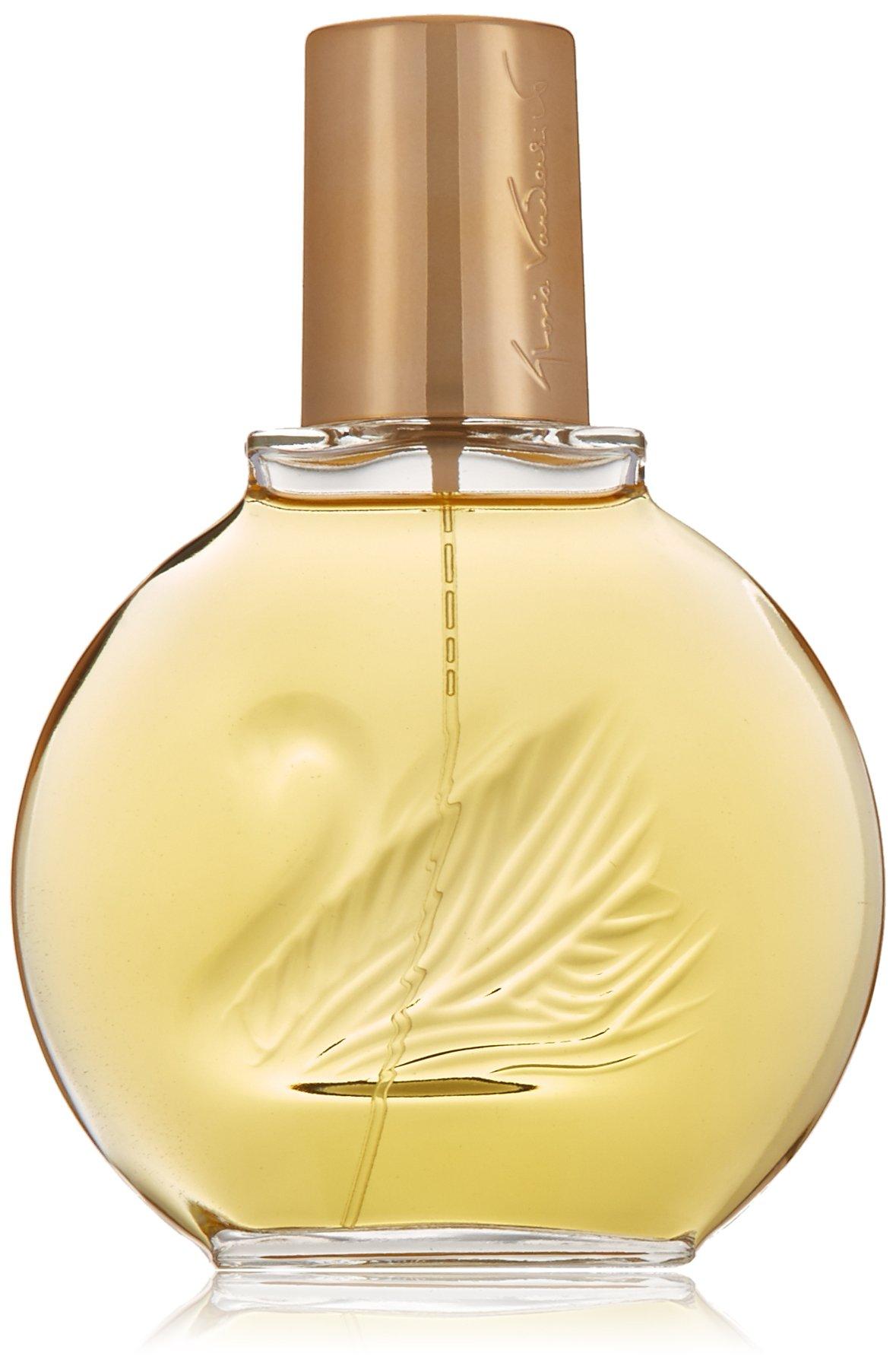Gloria Vanderbilt Agua de tocador para mujeres - 100 ml product image
