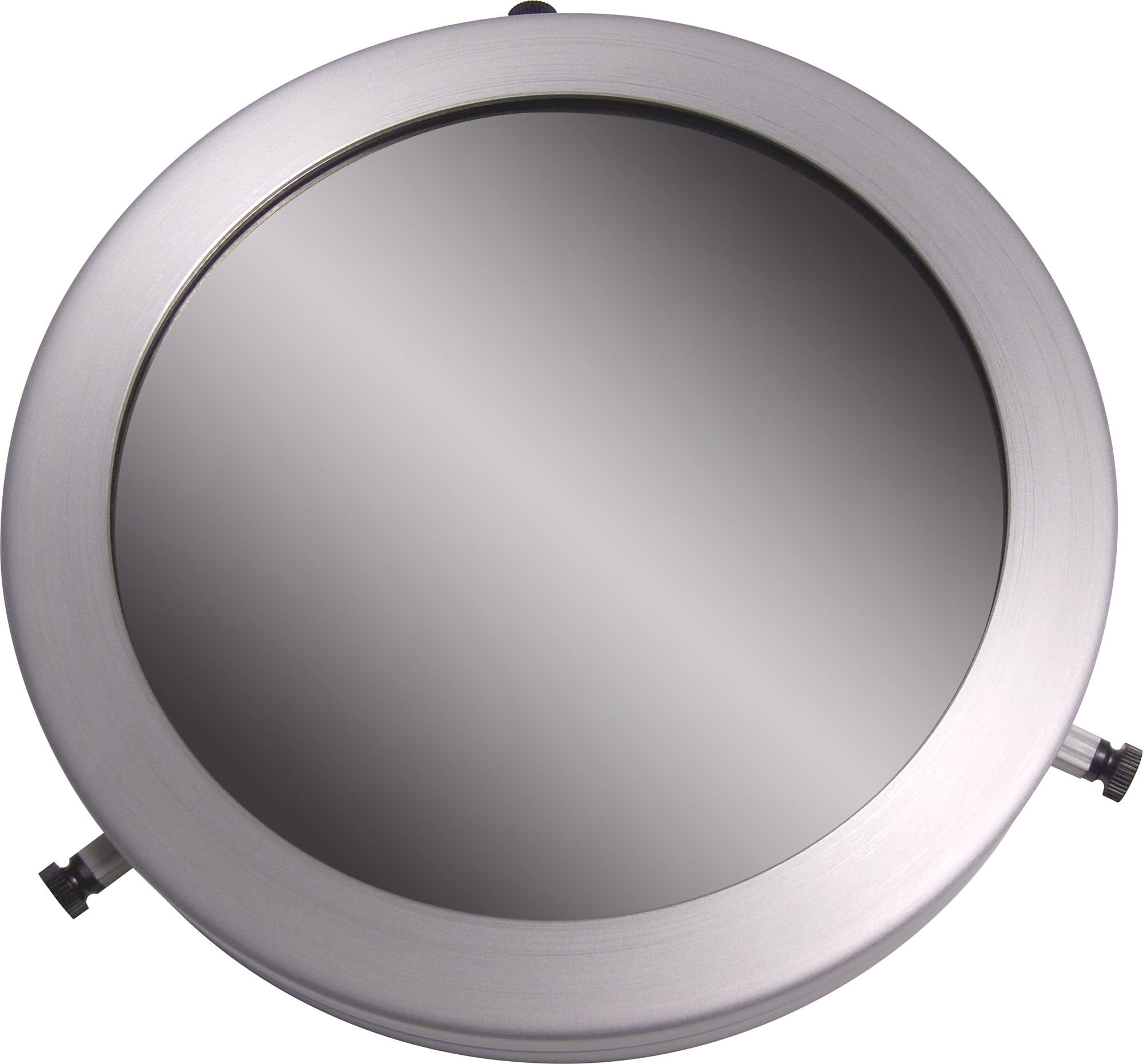 Orion 7781 7.52-Inch ID Full Aperture Solar Filter by Orion
