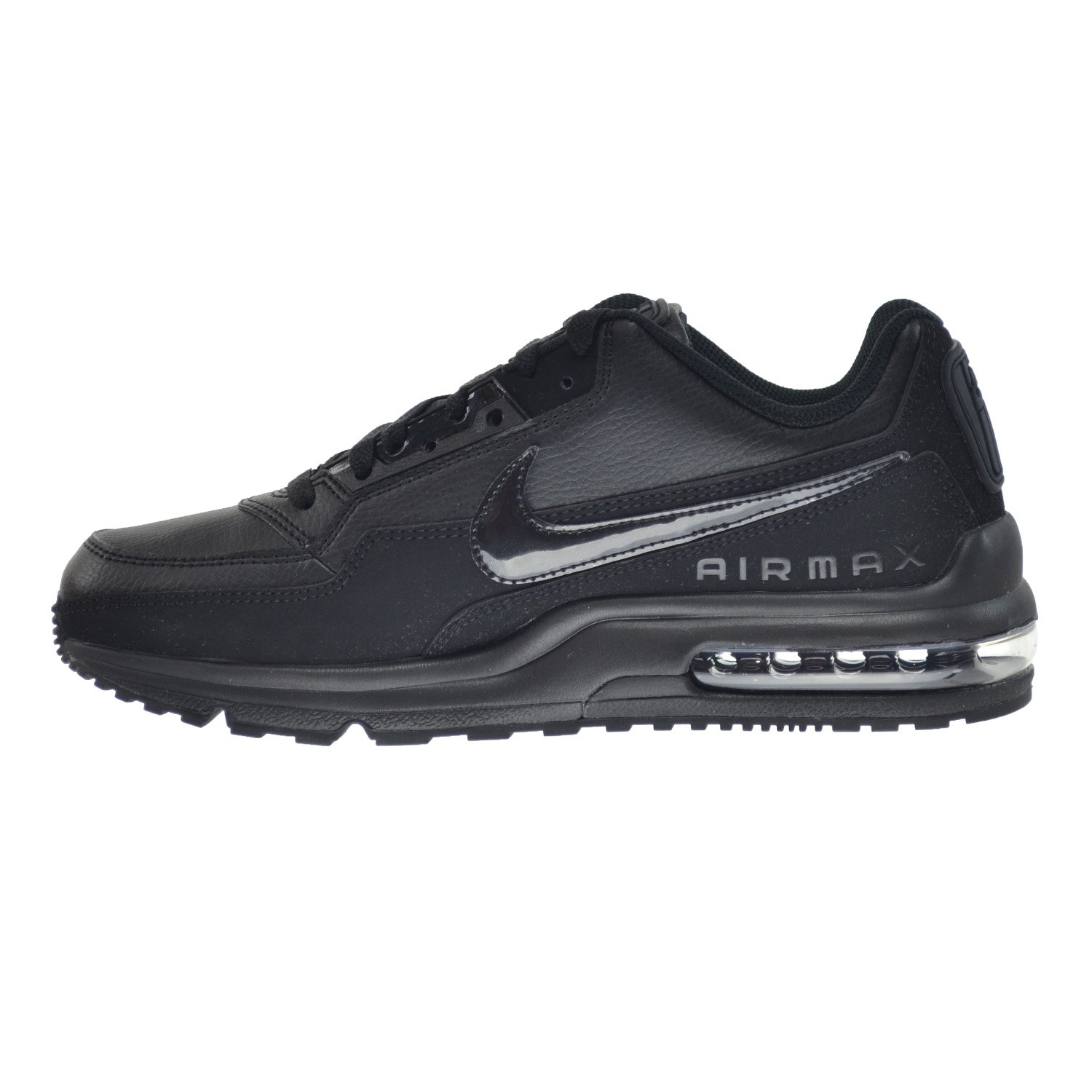 Nike Air Max Ltd Pattini Correnti Degli Uomini 32hUjYP