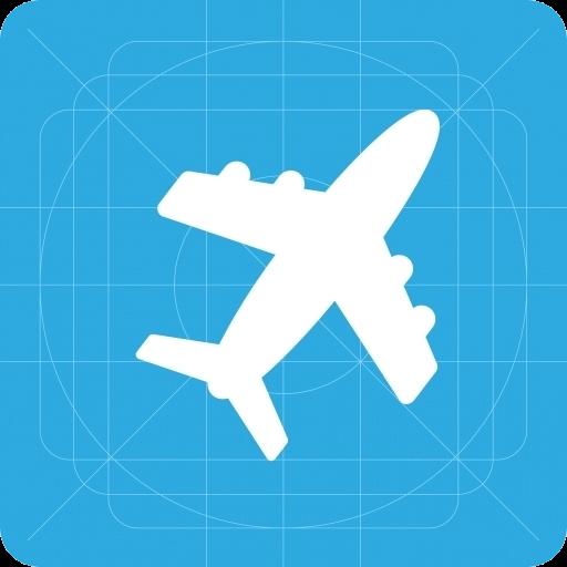 Cheap Flights Tickets app (Flight Tickets)