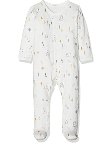af9bd8b563874 United Colors of Benetton Pyjama Overall