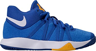 Nike Kids  Preschool KD Trey 5 V Basketball Shoes (2 5147ff1b7304