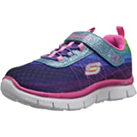 Skechers Skech Appeal Perfect Picture, Girls' Multisport Outdoor Shoes