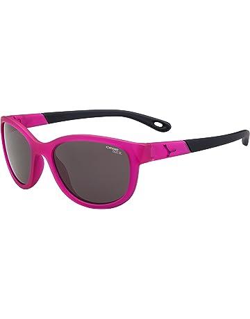 40dc7b9e2eb Amazon.co.uk  Kids - Sunglasses  Sports   Outdoors