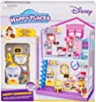 Happy Places Disney Happy Townhouse Playset