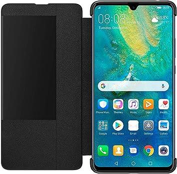 Huawei Mate20 X - Smartphone 18,3 cm (7.2