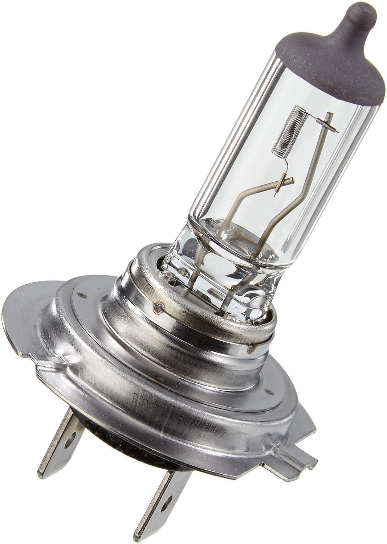 Osram 64215lts Lampe Truckstar H7 24v 70w Pk26d 1 Stück Im Karton Vom Hersteller Eingestellt Auto