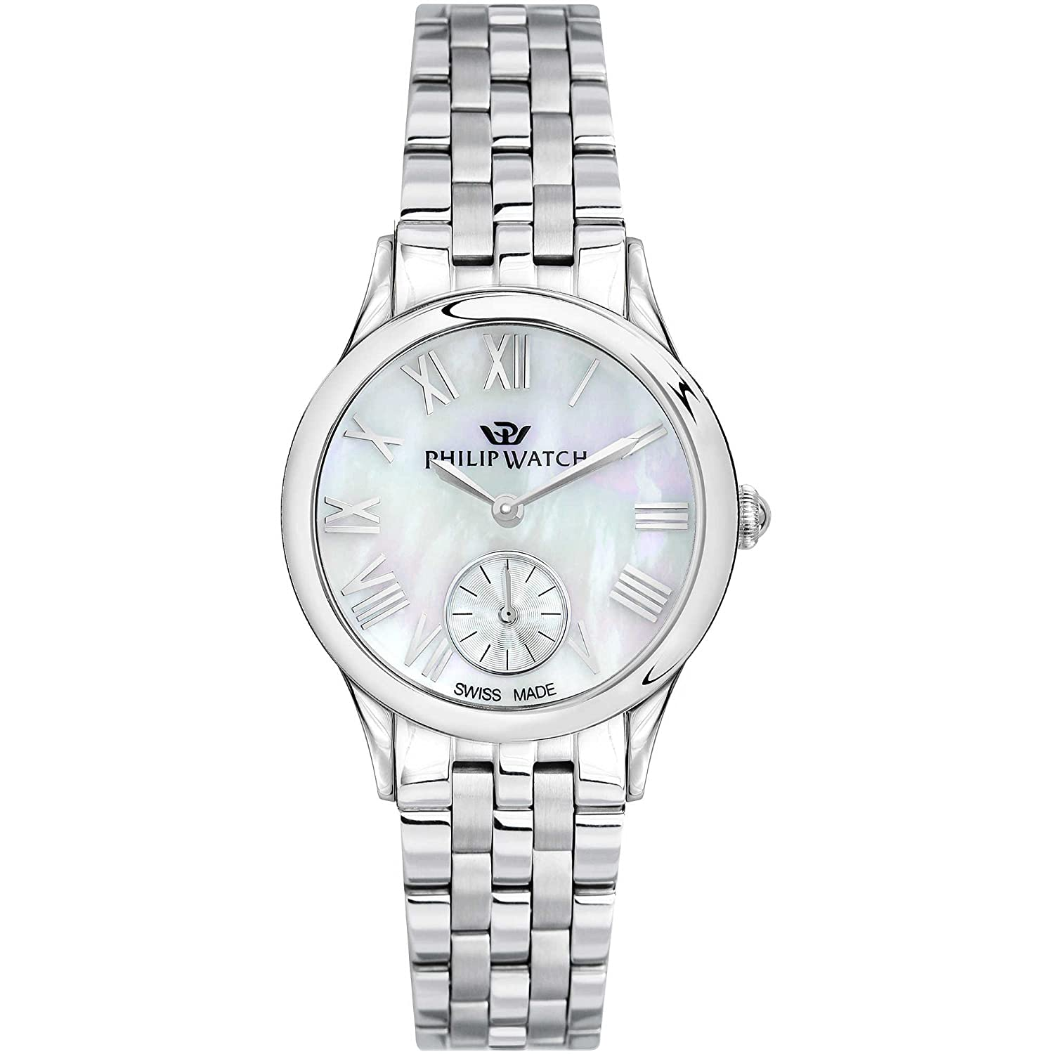 PHILIP WATCH MARILYN R8253596505