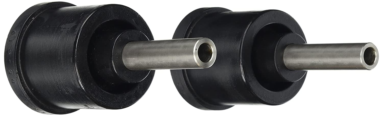 Powerflex BLACKSERIES PFR85-610BLK