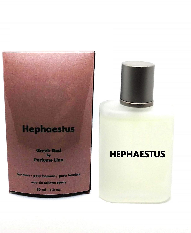Amazoncom Zeus Perfume Beauty