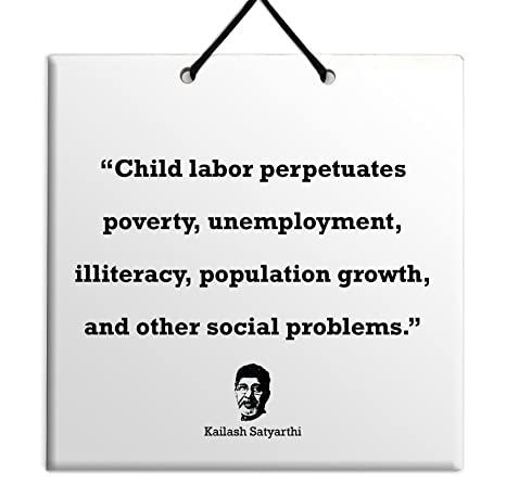 why is unemployment a social problem