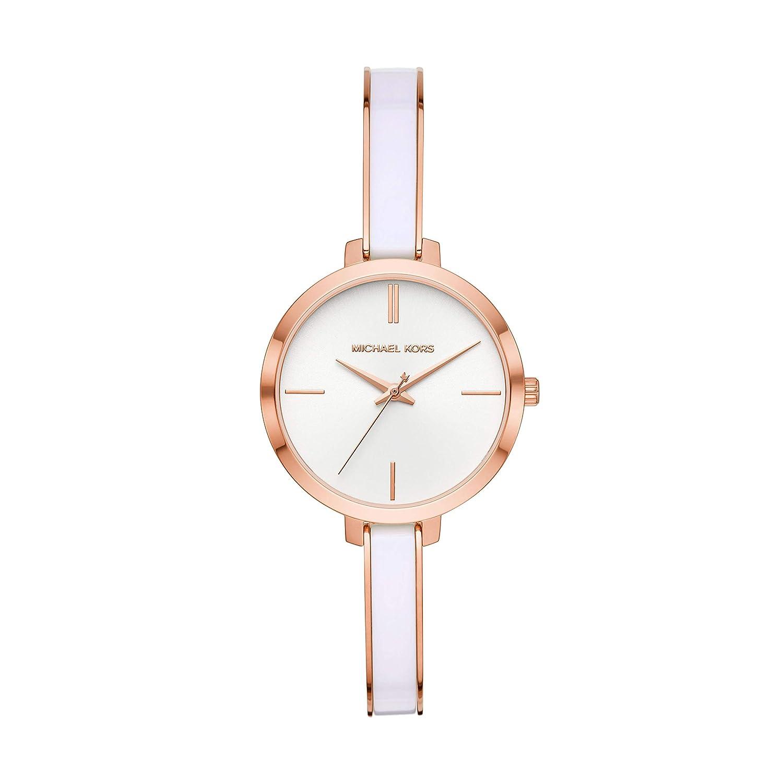 Michael Kors Jaryn Analog Women's Watch – MK4342 for ₹8,697