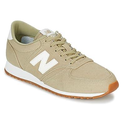 New Balance Damen 420v1 Sneaker: Amazon.de: Schuhe & Handtaschen