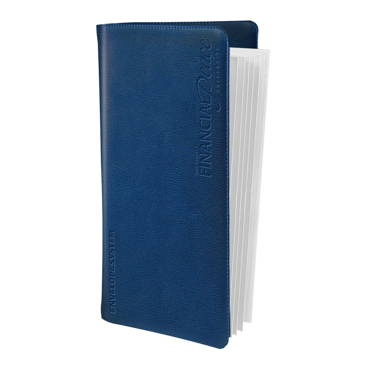 Blue Starter Envelope System University