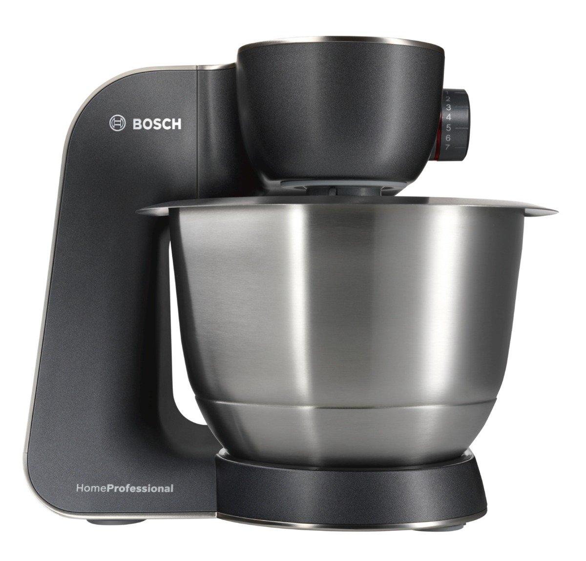 Bosch Mum56s40 Küchenmaschine Styline Mum5