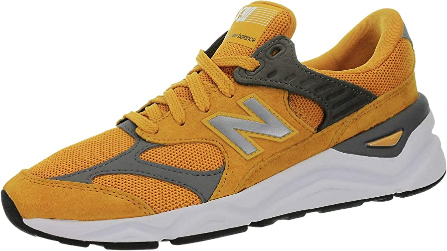 Amazon.com | New Balance Men's Msx90rlc