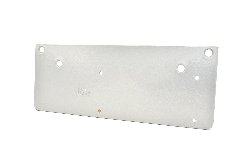 Aluminum Oxide Osborn 00036452SP 36452Sp Abrasive Internal Brush 1