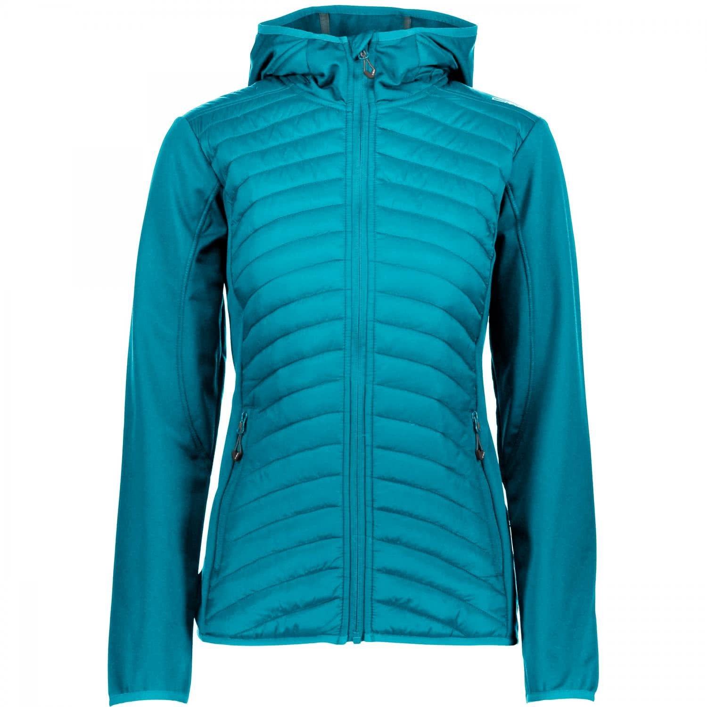 Damen personalisierbar 3e48066 Sweatshirt Damen C.P.M 3E48066