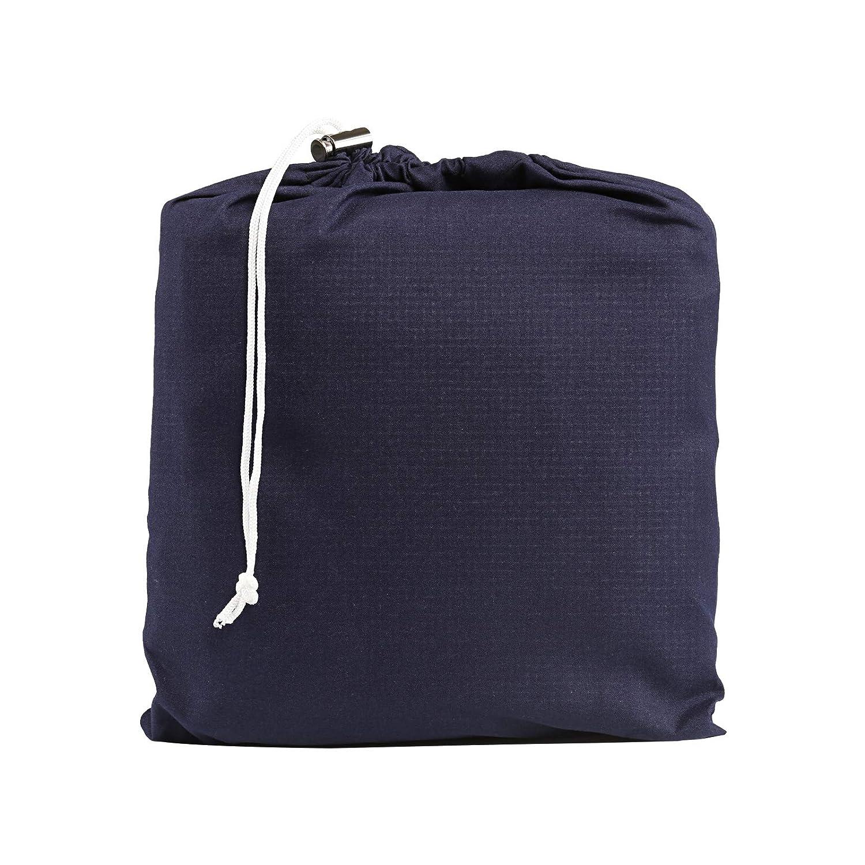 GWHOLE Soft Sleeping Bag Liner Lightweight Hotel Travel Sheet Camping Sleep Bag