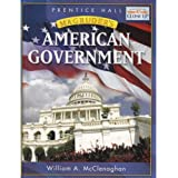 Amazon magruders american government examview test bank cd rom magruders american government fandeluxe Image collections