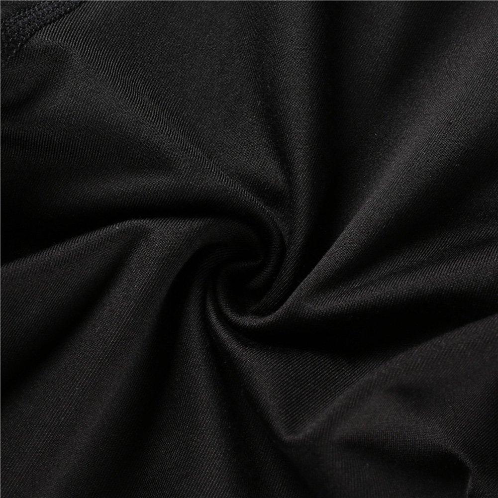fuxinhe Damen Sportswear 2 Teile Halfter Sport-Tops Leggings Hohe Elastizit/ät Trainingsanzug Sportbekleidung Fitness Anz/üge F/ür Yoga Laufen Fitness