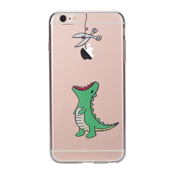 iphone 7 phone cases dinosaur