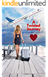 A Twisted Journey