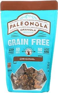 product image for Paleonola Paleo Granola - Original - Case Of 6-10 Oz