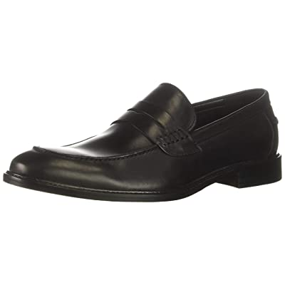 Winthrop Men's Andres Penny Loafer | Loafers & Slip-Ons