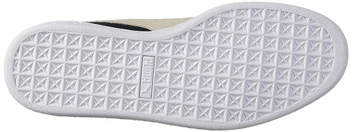 c2a8f9b9cb44 Amazon.com  PUMA Select Men s Suede Classic Plus Sneakers  Puma  Shoes