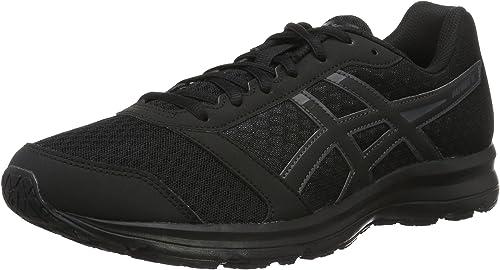 ASICS Patriot 8 W, Zapatillas de Running para Mujer: Amazon.es ...