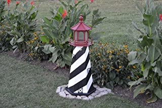 product image for 5 Ft Deluxe LighthousesReplicated USA Lighthouses - St. Augstine, FL