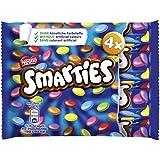 Smarties Multipack 4 x 38g