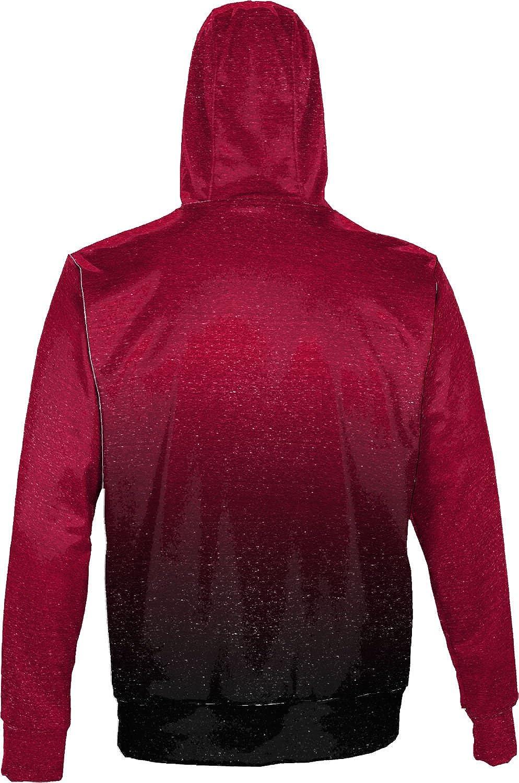Ombre ProSphere Southern Utah University Boys Pullover Hoodie
