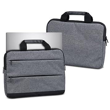 UC-Express Laptop Carcasa para Lenovo Yoga C930 13,9 ...