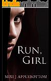 Run, Girl