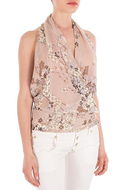 VENTIFIVE Top Beatrice: Amazon.it: Abbigliamento