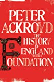 Foundation: The History of England