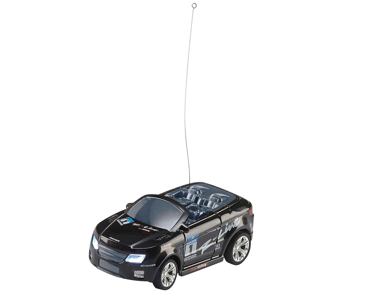 Revell 23535/nero Cabrio mini radiocomando auto