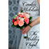The Wedding Chapel: A Sweet Marriage of Convenience Romance