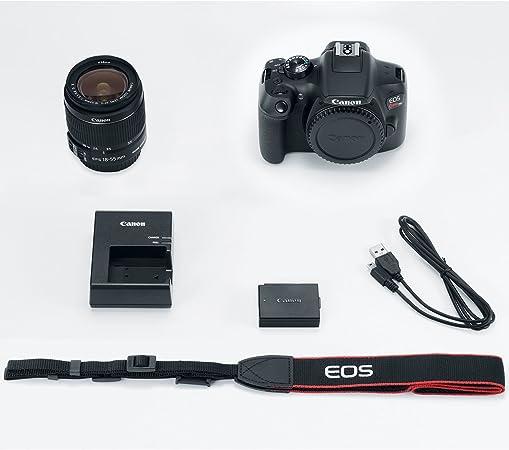 Canon E12CNEOSRT61855 product image 4
