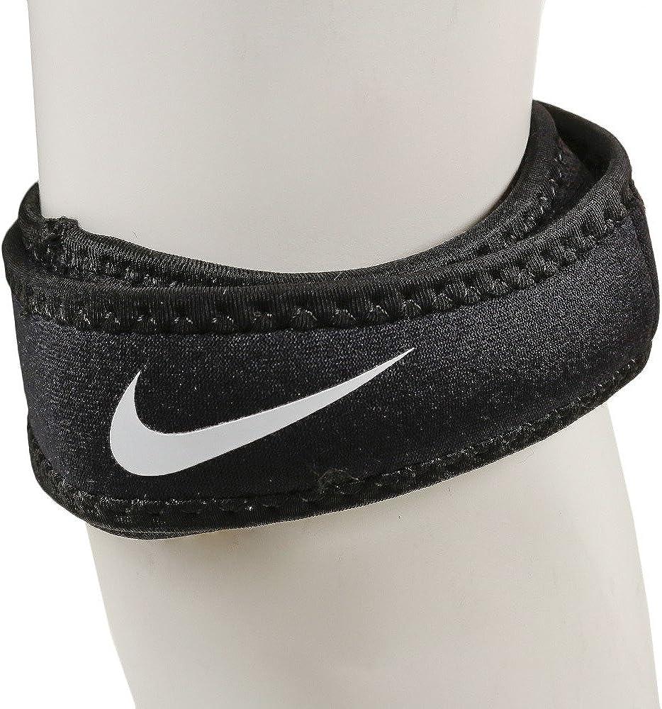 Nike - Cincha para codo pro combat