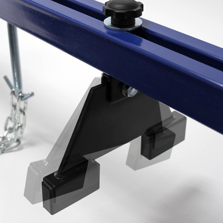 D2D 38/x Tablett aus Metall Clip Motor Unter Abdeckung Unten Spritzschutz Shield