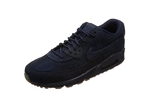 849d275348b3c Nike Men's Air Max 90 Premium JCRD Gymnastics Shoes