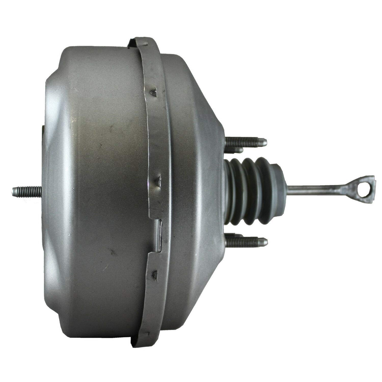 Centric 160.80128 Br Power Boostr